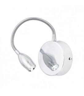 Avonni Aplik HAP-9065-LED