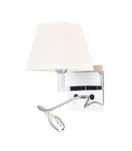 Avonni Aplik HAP-9064-LED