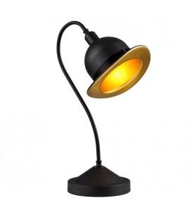Avonni Şapka Masa Lambası ML-4093-COWBOY-SY