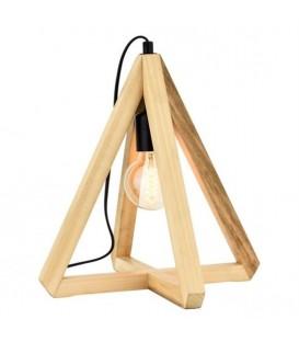 Avonni Masa Lambası ML-1655-1N