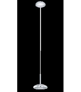 EGLO TARUGO  TEKLİ LED SARKIT 96507