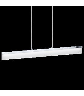 EGLO TARANDELL LED SARKIT AVİZE 96866