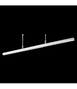 EGLO FLAGRANERA LED SARKIT AVİZE S.NİKEL 97063