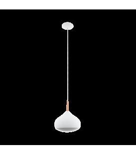 EGLO LCOMBA-C TEKLİ LED SARKIT 97087