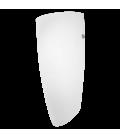 Eglo 83119 Nemo Beyaz Buzlu Cam Aplik 83119