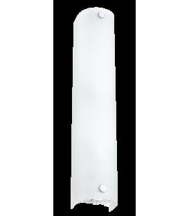 Eglo 85338 Mono Beyaz Cam Aplik 34 Cm  85338