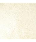 EGLO MEDICI ANTİK KAHVERENGİ APLİK 85448