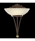 Eglo 86715 Mestre Antik Klasik Aplik 86715
