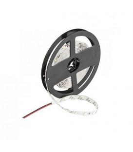 Cata 3 Çipli İç Mekan Şerit LED Beyaz (5 metre) CT-4480
