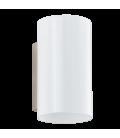 Eglo 91225 Luccıola G9 Modern Aplik 91225