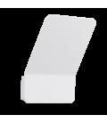 Eglo 93009 Haro Beyaz Led Aplik 93009