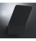 EGLO HARO BEYAZ LED APLİK 93009