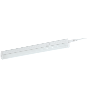 EGLO LED ENJA FLOROSAN TİP LED ARMATÜR 31 CM 93334