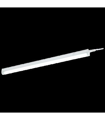 EGLO LED ENJA FLOROSAN TİP LED ARMATÜR 57 CM 93335