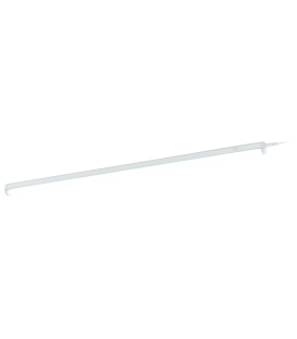 EGLO LED ENJA FLOROSAN TİP LED ARMATÜR 87 CM 93336