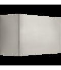 EGLO NIKITA LED APLİK 93379