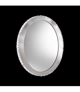 EGLO TONERIA AYNALI KRİSTAL LED APLİK Ø650 mm 94085