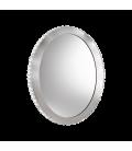 Eglo 94085 Tonerıa Aynalı Kristal Led Aplik Ø650 Mm 94085
