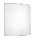 Eglo 94598 Grafık Beyaz Duvar Aplik 94598