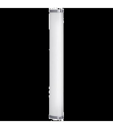 EGLO GITA 60 CM LED ARMATÜR APLİK 94713