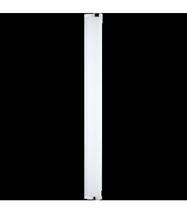 EGLO GITA 90 CM LED ARMATÜR APLİK 94714