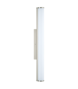 EGLO CALNOVA 60 CM LED ARMATÜR APLİK 94716