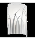 Eglo RIVATO Duvar Apliği 92742