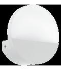 EGLO METRASS LED BEYAZ DUVAR APLİĞİ 96039