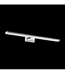 EGLO PANDELLA 60 CM LED AYNA AYDINLATMA APLİĞİ 96065