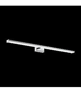 EGLO PANDELLA 78 CM LED AYNA AYDINLATMA APLİĞİ 96066