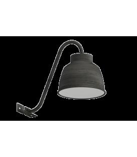 EGLO EPILA LED DUVAR APLİĞİ 96887