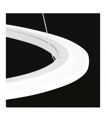 EGLO PENAFORTE MODERN LED AVİZE 39271