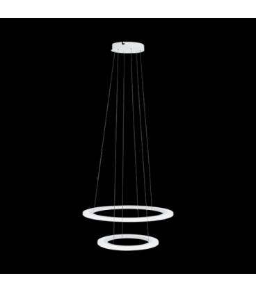 EGLO PENAFORTE MODERN LED AVİZE 39273