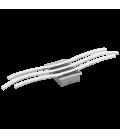 Eglo 31995 Roncade Led Tavan Avize Ve Duvar Aplik 31995