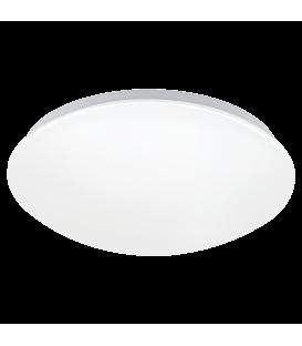 EGLO GIRON-C  LED TAVAN ARMATURU 32589