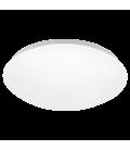 Eglo 32589 Gıron-C  Led Tavan Armaturu 32589