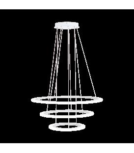 EGLO PENAFORTE MODERN LED AVİZE 39274