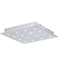 EGLO VEZENO LED PLAFONYER AVİZE 39073