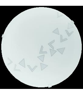 Eglo 80263 Mars Beyaz Tavan Armatürü 80263