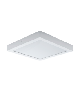 Eglo FUEVA 1 Sıva Üstü Led Panel 96169