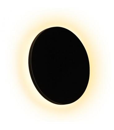 Özcan Aydınlatma Solar Aplik 2638,19