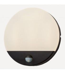 Dun Sensörlü Led Plafonyer Aplik