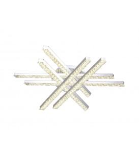 Cenova 5363-6  Plafonyer Led Avize