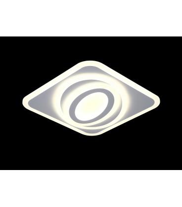 Olbia 5339 Plafonyer Led Avize