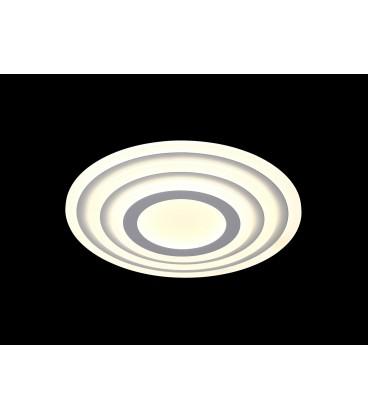 Olbia 5340 Plafonyer Led Avize