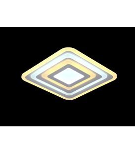 Olbia 5341 Plafonyer Led Avize