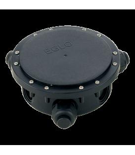 Eglo CONNECTOR BOX Bahçe Dış Mekan Bağlantı Kutusu 91206
