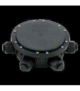 Eglo CONNECTOR BOX Bahçe Dış Mekan Bağlantı Kutusu 91207