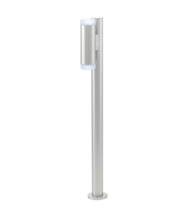 Eglo RIGA-LED Dış Mekan Aydınlatma Direği 92738