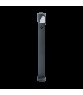 Eglo PROPENDA Dış Mekan Sensörlü Aydınlatma Direği 96012